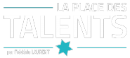 La place des talents