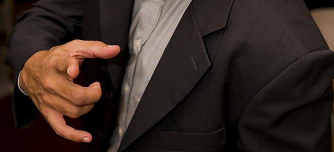 Visuel - Offre d'emploi - Responsable qualité H/F